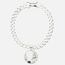 bethechange_earth_dark Bracelet