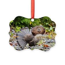 mousepad 10 Ornament