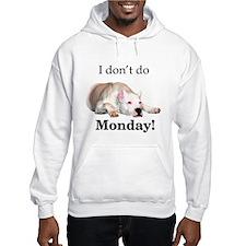 Dogo Monday Hoodie