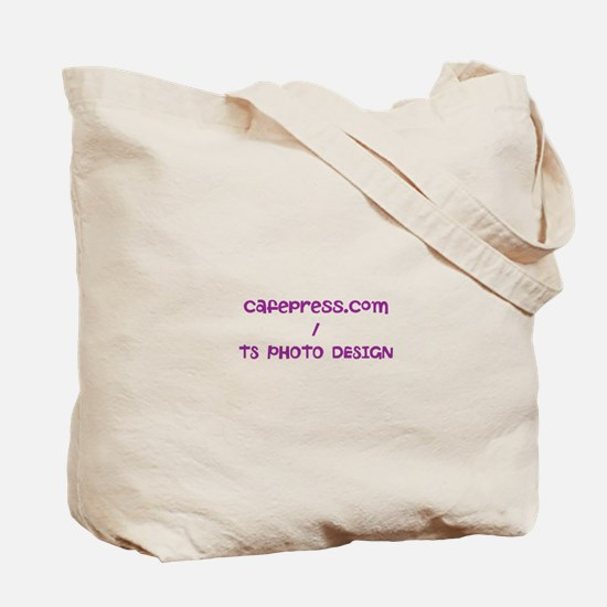 Willful Abandonment Tote Bag