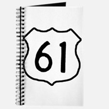 Highway 61 Journal