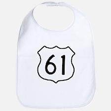 Highway 61 Bib