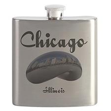 Chicago_12x12_Bean Flask