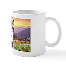 meadow(tote) Mug