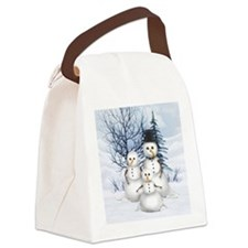 smf_16_pillow_hell Canvas Lunch Bag