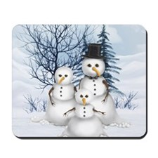smf_16_pillow_hell Mousepad