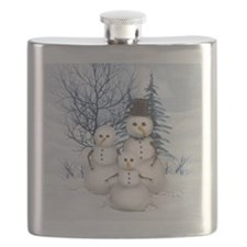 smf_16_pillow_hell Flask