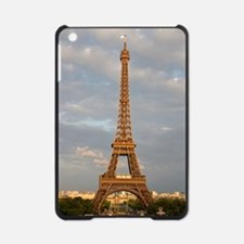 Eiffel Tower iPad Mini Case