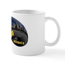 ChicagoBean_Rectangle Mug