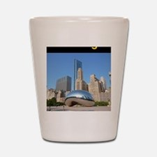 Chicago_5.5x8.5_Journal_Bean Shot Glass