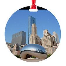 Chicago_5.5x8.5_Journal_Bean Ornament