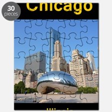 Chicago_5.5x8.5_Journal_Bean Puzzle