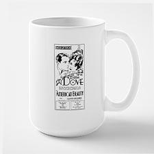 Billie Dove AMERICAN BEAUTY Mug