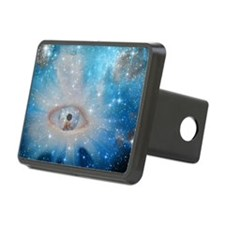 Everything Hitch Cover
