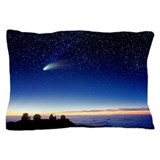 Astronomy Pillow Cases