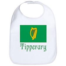 Cute Tipperary Bib