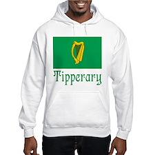 Cute Tipperary Hoodie