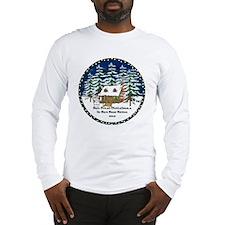 2012 Long Sleeve T-Shirt