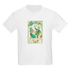 stpatricks day bright T-Shirt