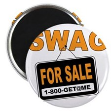 Swag For Sale Magnet
