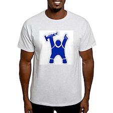 Trophy Guy T-Shirt