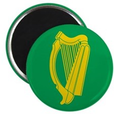 """Cute St patrick's day 2.25"""" Magnet (10 pack)"""