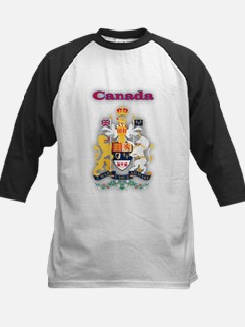 Canada v1 Tee