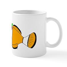 Anemonefish Mug