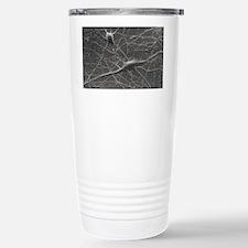 Purkinje nerve cells, S Travel Mug