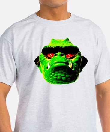 My Stretch Monster T-Shirt