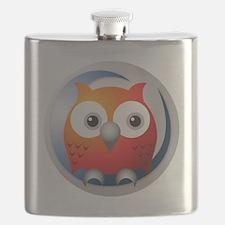 SWI-Prolog Owl Flask