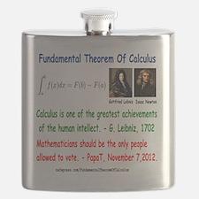 FTC Flask