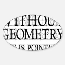 geometryrectangle Decal