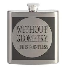 geometrybutton Flask