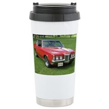 2013 69gp72 Travel Mug