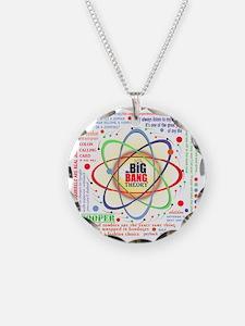 the big bang theory jewelry the big bang theory designs