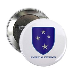 Americal Division Button
