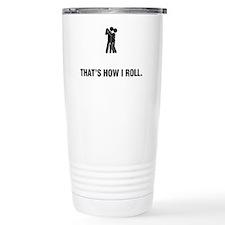 Ballroom-Dancing-ABG1 Travel Mug