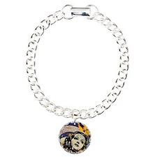 Reina Collage Bracelet