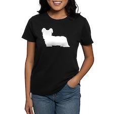 Skye Terrier Tee