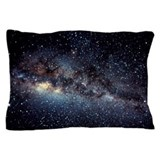 Astronomy Kids Accessories