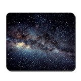 Astronomy Classic Mousepad