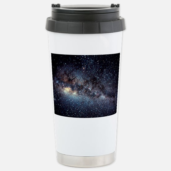 Optical image of the Mi Stainless Steel Travel Mug