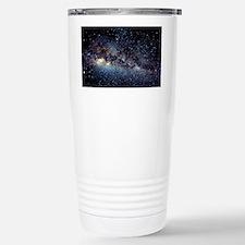 Optical image of the Mi Travel Mug