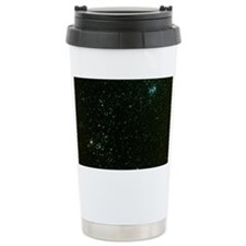 Optical photo of the Hy Travel Mug