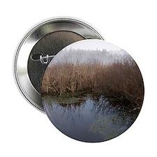 """01 Wetlands 2.25"""" Button"""