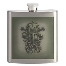 cthulhu-pir2-BUT Flask