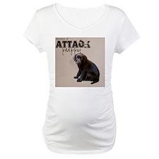 lb_kids_all_over_828_H_F Shirt