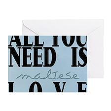 ma_kids_all_over_828_H_b Greeting Card