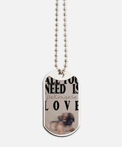 p1_3_5_area_rug_833_H_F Dog Tags